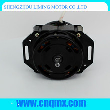 wholesales vegetable greenstuff greens washing machine motor price single phase ac motor