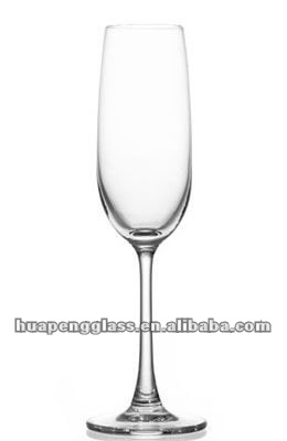 Glass Cup Champagne