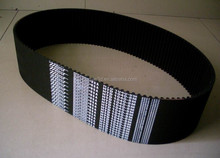 Extra Long Endless Belt HTD5M HTD8M HTD14M STS5M STS8M STS14M timing belt