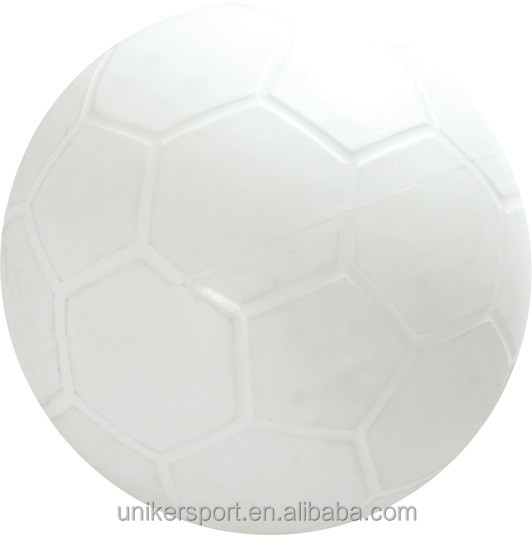 Cheap Machine Stitched PVC Soccer Ball