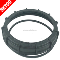 Renault Clio ll Megane Modus Fuel Tank Sender Unit Seal and Ring 7701207449