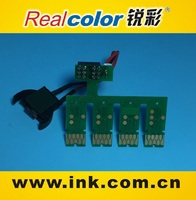 2201 auto reset chip for epson xp320 xp420