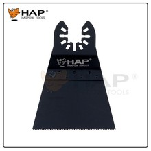 Best selling high quality multimaster tool blades