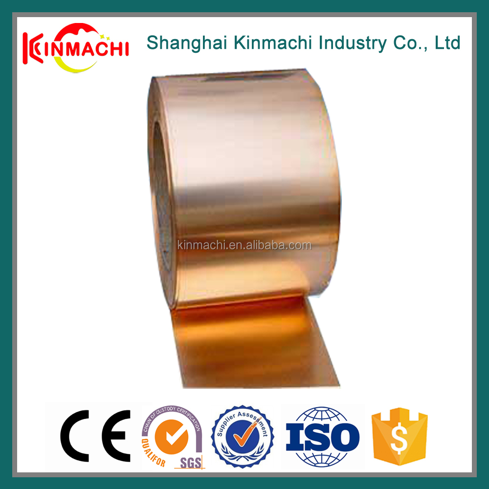 99% customers bought phosphor bronze material supplier