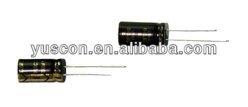 low price electrolytic capacitors for sale 33uf 16v