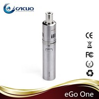Joyetech EGO ONE !!! 2015 Hugest Vapor E-Cigarette EGO ONE,Joyetech EGO ONE in stock now!!!
