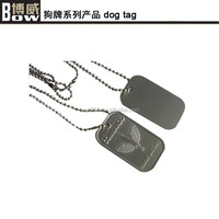 2015 cheap personalized dog tags for kids