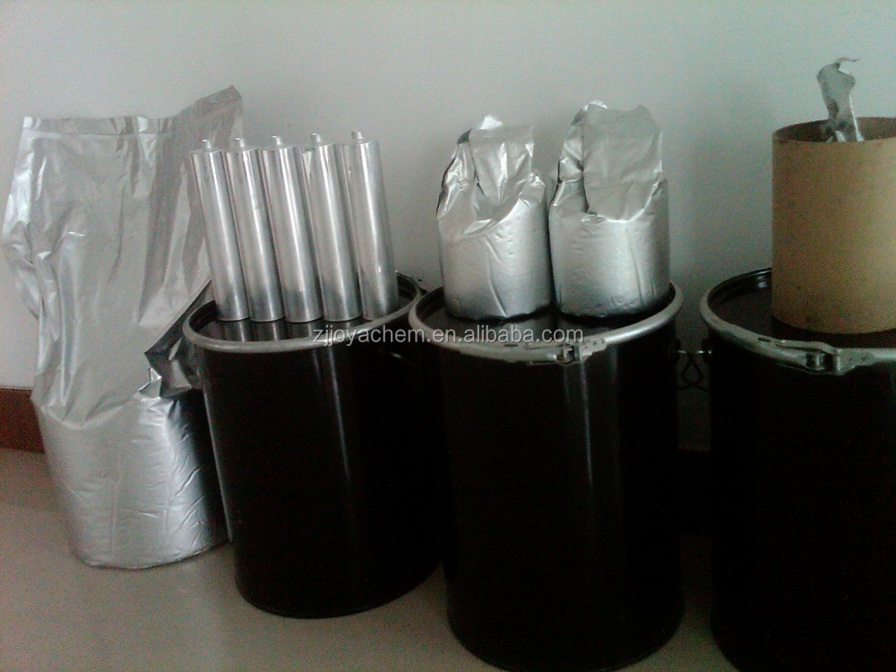 Hot melt adhesive gule for soft packaging lamination