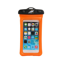 10M Waterproof mobile phone Bag for iphone 6 for Samsung S3