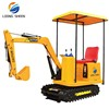 /product-detail/amusement-kid-game-excavator-children-excavator-kids-electric-toys-excavator-60707760786.html
