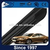 /product-detail/factory-wholesale-color-change-car-accessories-sticker-film-for-car-protective-60616572807.html