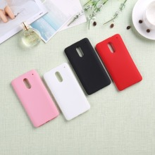 In Stock Hot Cheap Ultrathin Silicone Cover Mobile Phone Back Cover TPU Case For Xiaomi Redmi Note 3 Pro