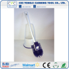 China Supplier toilet cleaning brushes
