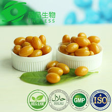 China Vitamin a and Vitamin d Capsules for Enhancement Immunity