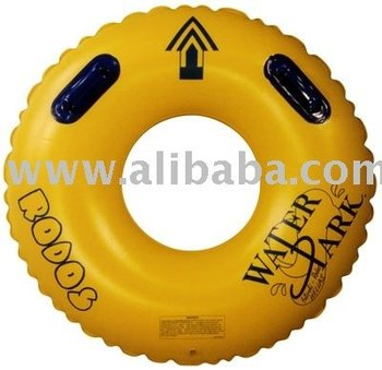 inflatable water park ring ,inflatable water park single ring ,inflatable water park slide ring