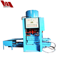600*600mm floor terrazzo/roof tile ceramic floor tile making machine for sale