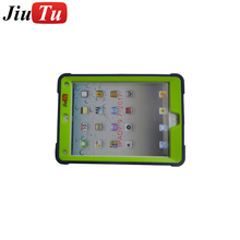 High Quality Best Choice for iPad Case Shockproof case for Kids for baby