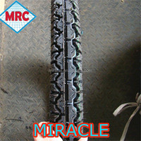 motorcycle tire/motorcycle tire 300-17 with color line