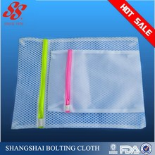 Contemporary Best-Selling hamper packaging wholesale laundry bags