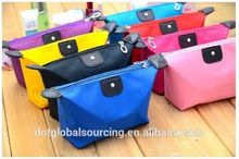 Wholesale Cosmetic Purse Cosmetic Case unique makeup bags makeup case