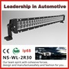 Wholesale High power 30inch 180w Aluminum housing led light bar cover,light bar led with lifetime warranty