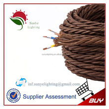 Customization Colorful approval soldering aluminum wire