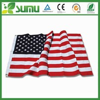 All Kinds Of Country Flag With Low Price