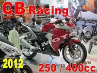 Motorac 2013 Racing motorcycle,450cc motorcycle,400cc motorcycle