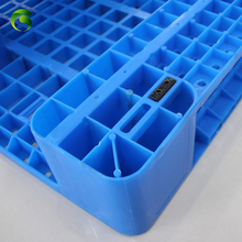 Hot sale factory direct Beer special purpose plastic pallet price