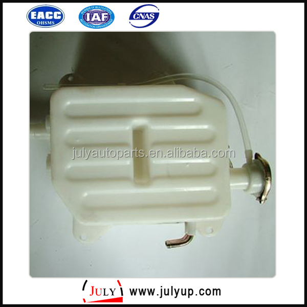Dongfeng trucks part Expansion Tank 1311N20-010 for Cummins