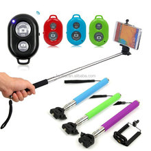 Direct buy china self-timer monopod hottest products on the market