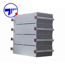 Brand new without flange transformer radiators with great price