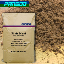 high protein fish meal / fish feed machine processing line / fish pellet mill machine