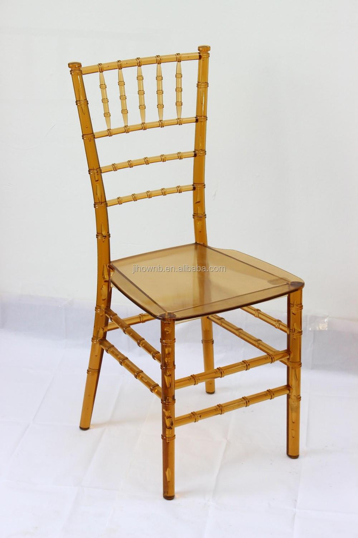 china cheap clear chiavari chairs tiffany chair for sale buy clear chiavari chair clear. Black Bedroom Furniture Sets. Home Design Ideas