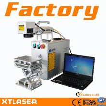 2013 Newest! Ear Tag/Egg Laser Marking Machine/Equipment
