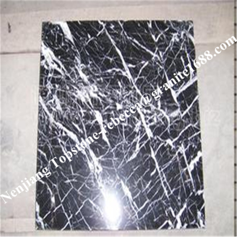 List Manufacturers of Used Laminate Countertops For Sale, Buy Used ...