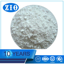 Super quality competitive price silicon dioxide/ fumed silica/ precipitated silica