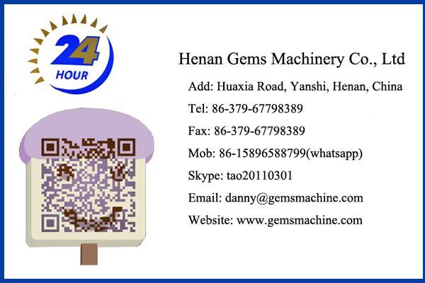 Pequeno iogurte linha de produção iogurte máquina de produção