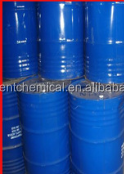 supply chemical solvents 99.5 %Propylene glycol monomethyl ether CAS 107-98-2