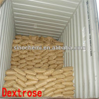China Large Manufacture Supply Oral Dextrose In Prompt Reply