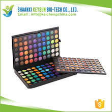 Cosmetic Eye Shadow Palette Product on Alibaba.com