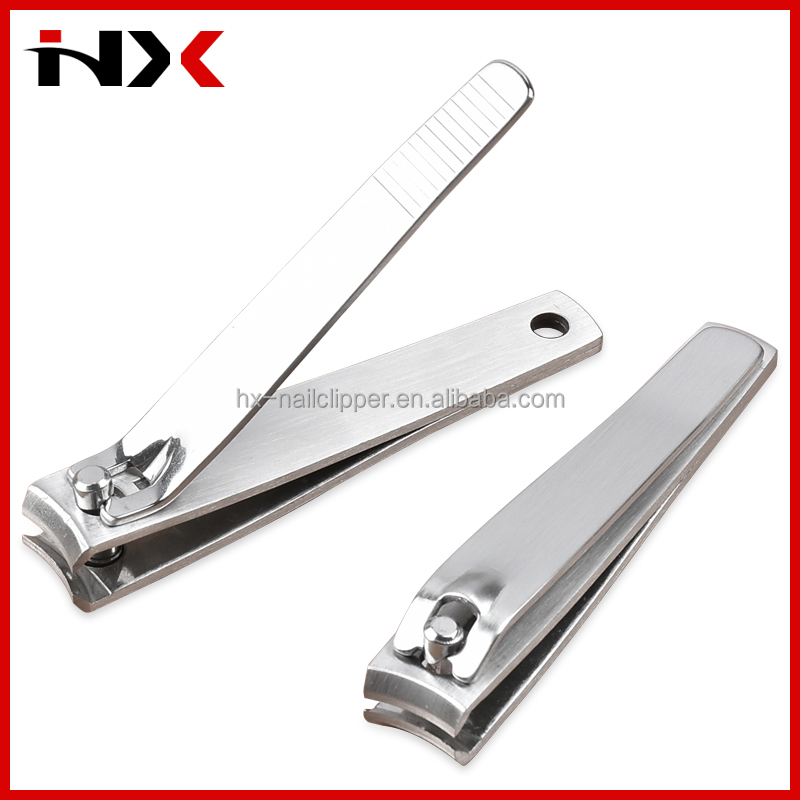 Professional mini nail clipper wholesale HX-211A