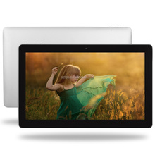 13.3 inch Tablet 2GB+32GB WIFI Support Android 5.1 Tablet PC 13 inch ,Window 10 pro tablet