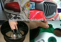 rubber coating spray for car