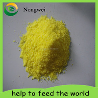 npk yellow fertilizer brand name for wheat
