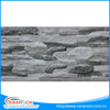 /product-gs/200x400mm-grey-decorative-brick-exterior-wall-tiles-60327969725.html