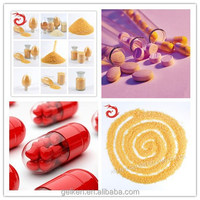 Hot Sell this summer New product quality pharmaceutical grade gelatin/pharma grade gelatin/