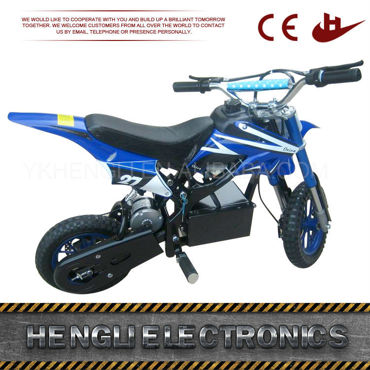 Brand best factory cheap mini motorcycles
