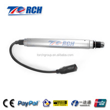 cable length 309mm shielded length 221mm spark plug