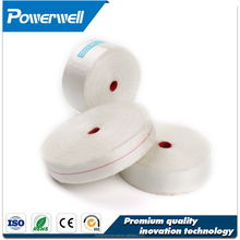 Best Non-alkali E-glass fiberglass insulation repair tape,fiberglass insulation tape,insulation fiberglass tape